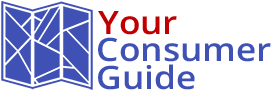 Your Consumer Guide Logo
