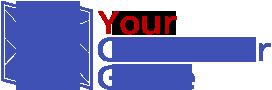 Your Consumer Guide Logo